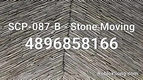 Brookhaven id codes pt 7. Music Codes For Roblox 2021 Brookhaven   StrucidCodes.org