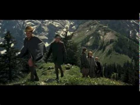 The sound of music reunion skymtv. Climb Ev'ry Mountain Finale from The Sound of Music - YouTube