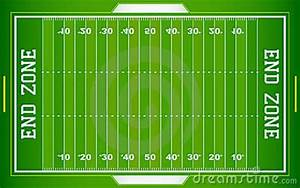 A Scot On Gridiron  Football 101  Basic Offensive Plays