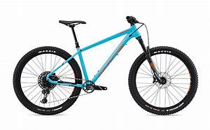 Whyte 905 2019 Mens Mountain Bike  U00a31 650 00