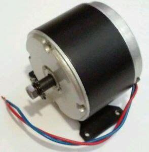volt dc wind turbine generator pma pmg hydro diy power pelton water wheel kw ebay