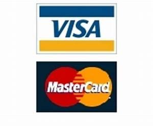 Web De Kreditkarte : visa und mastercard kreditkarten ohne schufa deutsches girokonto ohne schufa willkommen ~ Eleganceandgraceweddings.com Haus und Dekorationen