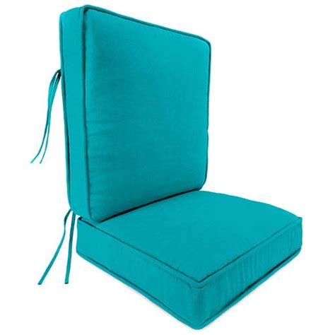 patio chair cushions clearance clearance chair cushions patio cushions and pillows bellacor