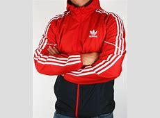 Adidas Originals Colorado Windbreaker RedNavy,jacket,coat