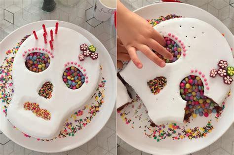 decoration anniversaire fille 6 ans l anniversaire de louise 6 ans babayaga magazine
