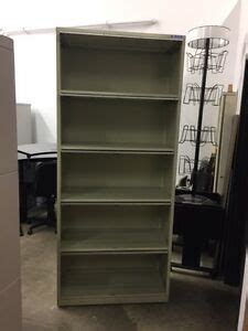 Bookcases Winnipeg bookcase buy or sell bookcases shelves in winnipeg