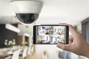 Altes Smartphone Als überwachungskamera : handy berwachung die besten berwachungs apps im vergleich ~ Orissabook.com Haus und Dekorationen