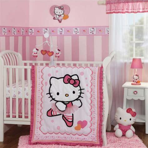 decoration chambre hello décoration chambre fille hello