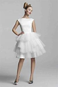 nordstrom wedding party dresses wedding and bridal With nordstrom gowns for weddings