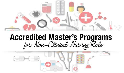 Accredited Msn Programs For Nurse Educators. Security Companies Phoenix Az. Bankruptcy Questions California. Pmi Com Project Management Storage Unit Size. Residential Solar Energy Grants. Project Budget Management Software. Best Private Schools In The Usa. Insurance Quote Engine Best Home Hvac Systems. Exercise Bicycles Recumbent Paypal By Phone