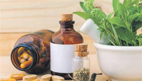 herbal   give  smoking raglan chronicle