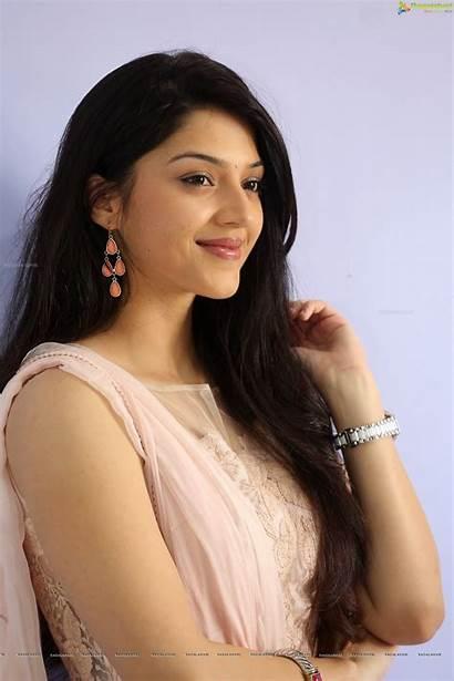 Surya Actress Wallpapers Pirzada Kaur Mehrene Heroine
