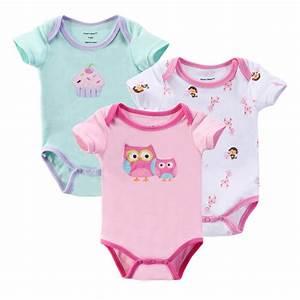 New Baby Clothing | Brand Clothing