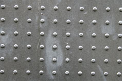 metal sheet textures freecreatives