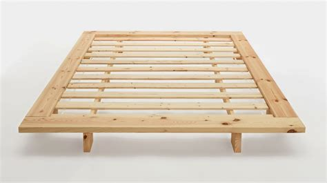 size mattresses low bed