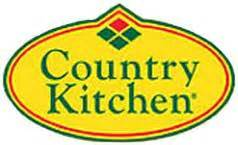 country kitchen grand rapids mn country kitchen sault ste mi 49783 menus and reviews 8440