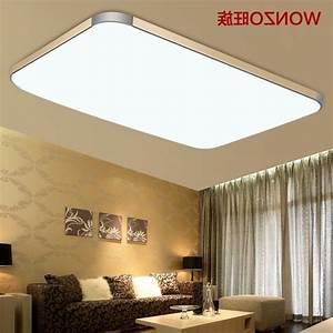 Wohnzimmer Bilder Modern : moderne wohnzimmer deckenlampen moderne stehlampen gnstig ~ Lateststills.com Haus und Dekorationen