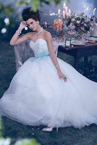 neonscope dreamy disney princesses by alfred angelo With cinderella wedding dress alfred angelo