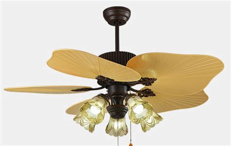 44 inch ceiling fan room size 44 inch decorative high quality luxurious ceiling fans