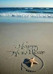 Happy Almost 2018! Th?id=OIP.ydbWkyAUyKpm1a1g_52zMAHaKU&pid=15