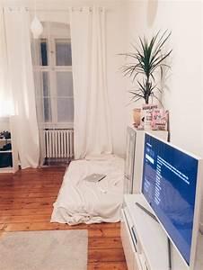 Kleines Zimmer Einrichten : wg zimmer einrichten ~ Sanjose-hotels-ca.com Haus und Dekorationen