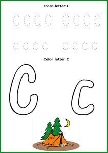 summer alphabet activities english alphabetical letters