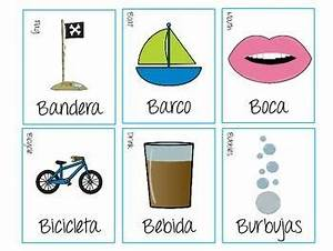Spanish Articulation Flash Cards: A Complete Set - 463 ...