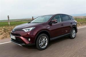 Nouveau Rav4 Hybride : prix toyota rav4 hybride en vente depuis le la plupart des marques de voitures fiables ~ Maxctalentgroup.com Avis de Voitures