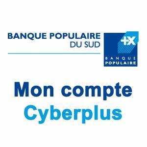 Cheque De Banque Banque Populaire : mon compte bp sud cyberplus ~ Medecine-chirurgie-esthetiques.com Avis de Voitures