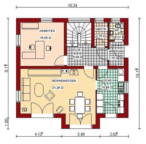 Kleines Haus Grundriss by Tiny House Grundriss Interieur Sch 246 N Danhaseltine