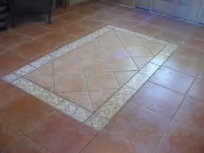 decor tiles and floors decorative ceramic floor tile images