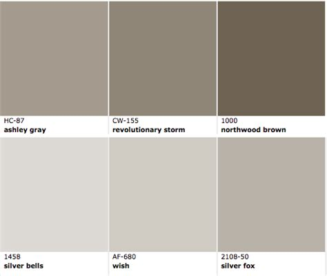 brown exterior paint colors elegant painting 174