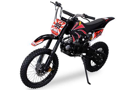 benzin für kinder kinder jugend cross dirtbike jc125 cc 17 14 benzin kinder cross bikes kinder fahrzeuge