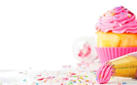 cuisine cupcake dessert background wallpaper 1680x1050 24281