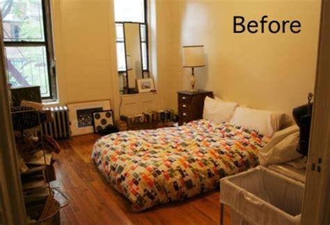 small bedroom remodel ideas la transformaci 243 n de una habitaci 243 n 17193   La transformaci%C3%B3n de una habitaci%C3%B3n1 480x328