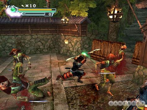 siege gamer pc onimusha 3 siege pc torrents