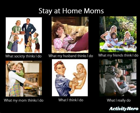 Stay At Home Meme Stay At Home Meme 28 Images 7 Best Sahm Memes Of The