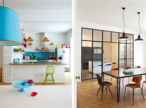 decoration salon avec cuisine ouverte amenager petit salon avec cuisine ouverte 9 decoration