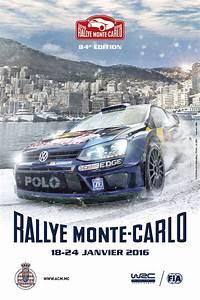 Classement Monte Carlo 2018 : rallye monte carlo 2019 mc 05 ~ Medecine-chirurgie-esthetiques.com Avis de Voitures