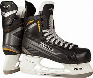 Best Youth Hockey Skates 2019 - Kids Top Rated CCM & Bauer ...