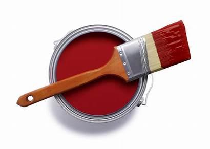 Paint Painting Boards Cornhole Paintbrush Brush Tips