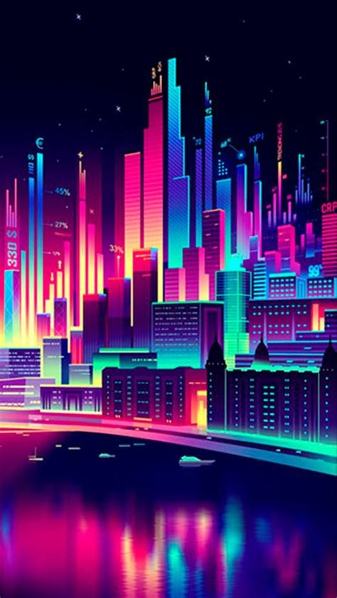 Aesthetic Wallpaper Neon by Purple Aesthetic Neon Aesthetic Purple Aesthetic