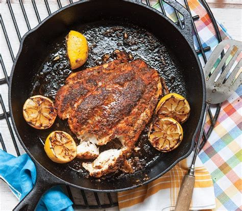 grouper blackened recipe recipes