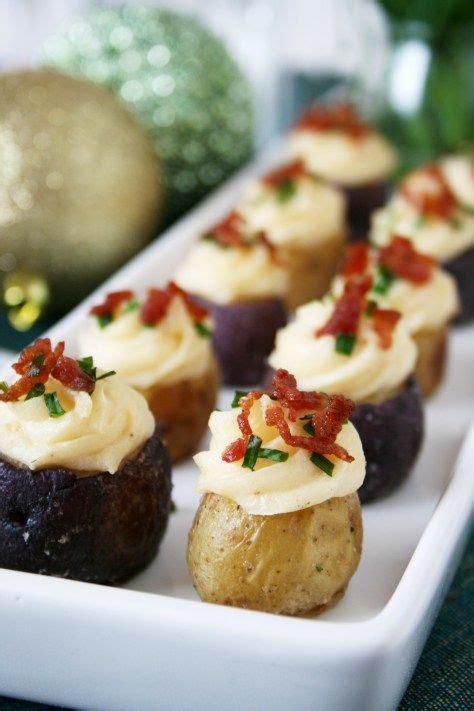 25+ Best Elegant Appetizers Ideas On Pinterest Tapas
