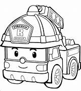 Fire Drawing Safety Hydrant Coloring Fireman Clipartmag sketch template