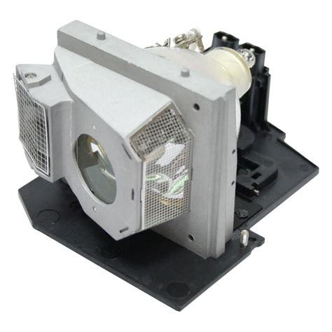 osram 30168 hybbb50172 projector bulb for dell 5100mp