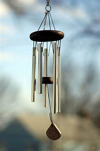 how, to, restring, outdoor, wind, chimes