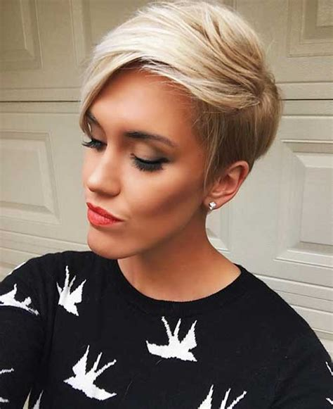 frisuren blond halblang best hairstyle ideas for oval faces