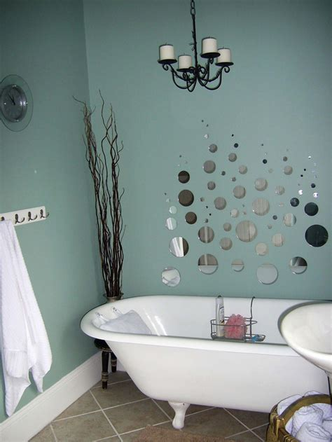 master bathroom ideas on a budget master bathroom remodel ideas large and beautiful photos photo to select master bathroom