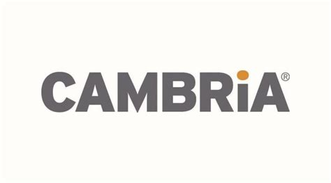 Cambria Hotels Celebrates Brand's First Leed Certified